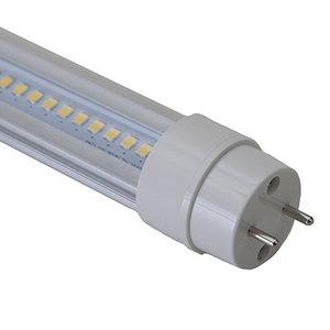 LED TL transparant