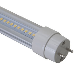 LED TL T8 1500mm 25W 6000K helder