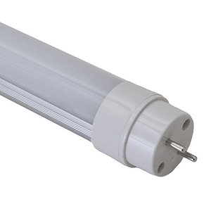 LED TL T8 1200mm 20W 3000K mat